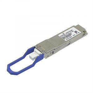 QSFP28 100G LR4 10KM