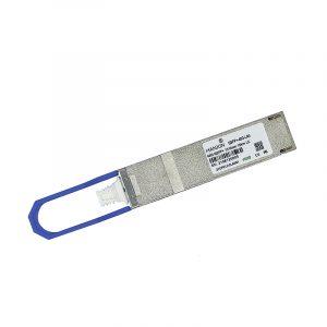 QSFP+ 40G LR4 10KM