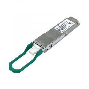 QSFP28 100G CWDM4 2K
